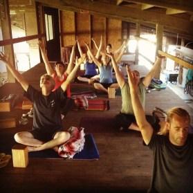 Hayloft_Yoga_Balance_Peace