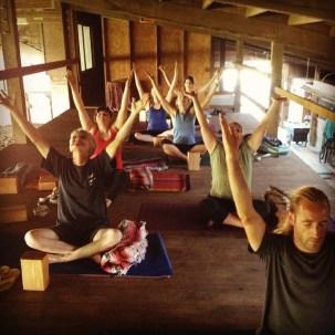 Balance_Peace_Hayloft_Yoga