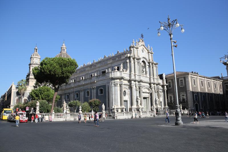 Catania-7