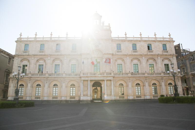 Catania-8