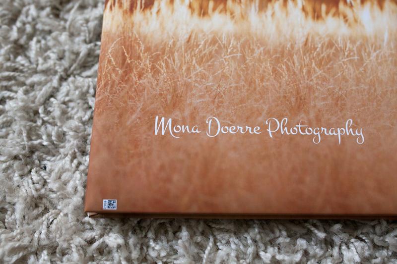 monadoerrephotography_fotobuch4
