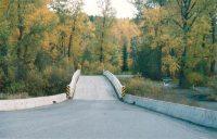 horsefly-bridge