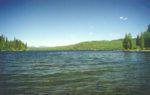 horsefly-lake-3