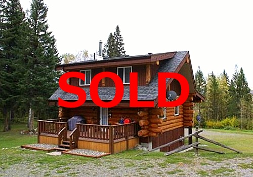 5709-Walters-SOLD
