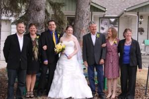 Bartsch wedding photo.JPGsm