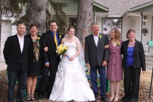 Bartsch wedding photo.JPGsm