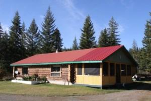 6565 Black Creek Road