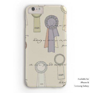 horse_show_ribbon_phone__40179.1458312610