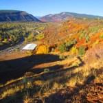 Alpine Bike Parks' Erik Becker to start building Chapman Hill Flow Trail this Monday