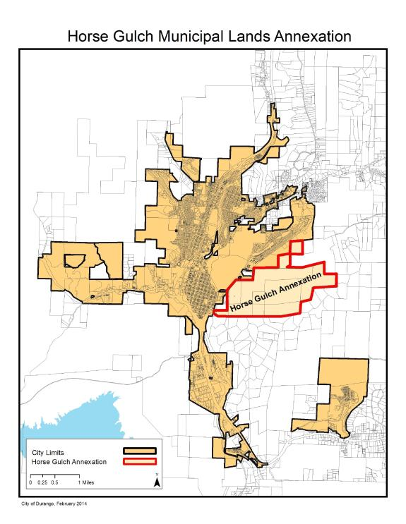 Horse Gulch annexation map, detailed-page-001