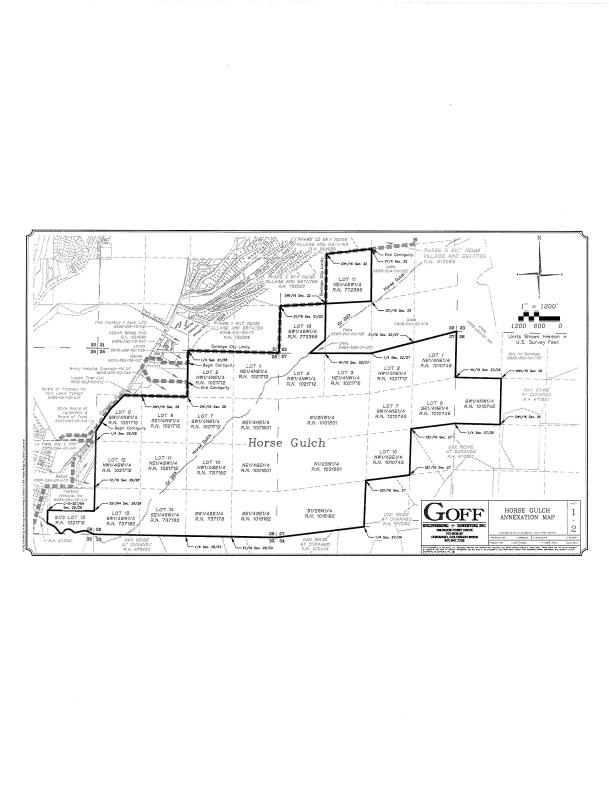 Horse Gulch annexation map-page-001