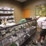 Marijuana sales tax collections now exceeding those of liquor stores for City of Durango coffers