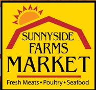 Sunnyside Farms Market, owned by Holly Zink, opened in conjunction with its sister business, Sunnyside Meats processing facility, which is owned by Holly's father, Jerry Zink.