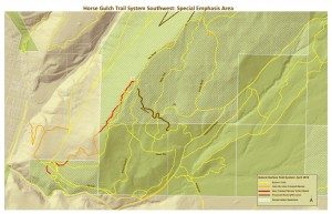 Horse Gulch Special Emphasis Area-page-001