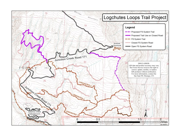 LogchutesLoops Map 092614