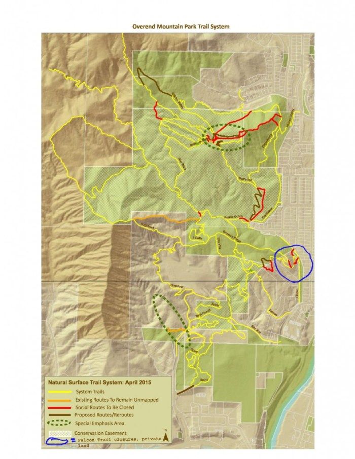 Overend Mtn Park Map--photoshopped