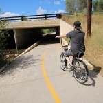 How the City of Durango could regulate the risks of electric bike riders on the Animas River Trail