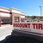 Discount Tire, Uhaul, big pharma among top donors opposing Arizona marijuana legalization