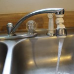 Removal of sodium fluoride from Durango's drinking water eligible for April's election ballot
