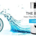 Berkey fluoride filtration system could be used to treat water fluoridation toxins