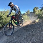 New BLM draft Environmental Assessment to make criminals out of mountain bikers