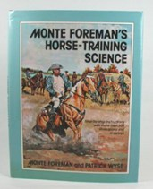 CBMF403-horse-training-science-5th-250h