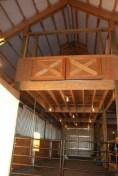 A Loft View Spane