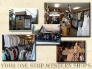 Western Supplier Mike