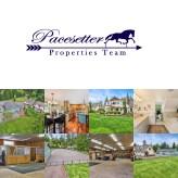 Pacesetter Properties Team
