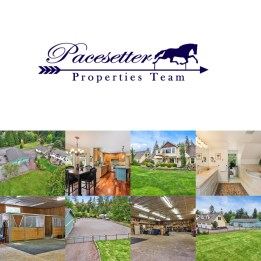 Pacesetter Properties Team