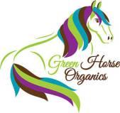 Green Horse Organics Online
