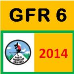 2014 GFR