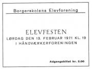Borgerskolens elevforening.jpg