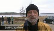 Carsten Fynbo Larsen.jpg