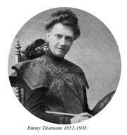 Emmy Thornam.jpg
