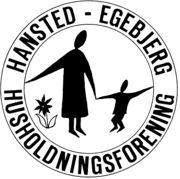 Hansted Egebjerg Husholdningsforening.jpg
