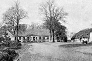 Hanstedgaard 1905.jpg
