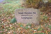 Holger Danskes Høj 031.jpg