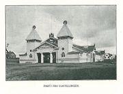 Parti fra Den jyske industri og landbrugsudstilling 1905.jpg