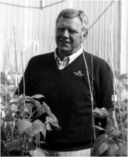 Peer Jensen 1986 President for Harris Seed company USA.jpg