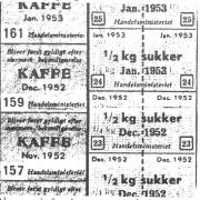 Rationeringsmærker1952.jpg