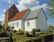 Tyrsted-kirke.jpg
