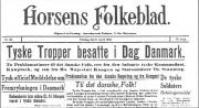 Tyske tropper besatte.jpg