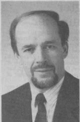 Direktør John Andersen, Masters Reklame/Marketing