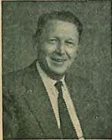 Assurandør A. Billund