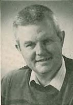 Jørgen Brøchner