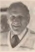 Jens Hauge Christensen