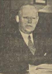 Købmand Emil Madsen