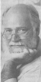 Jens Troense