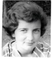 Edith Brøgger